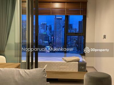 For Rent - Life asoke-rama9 (
