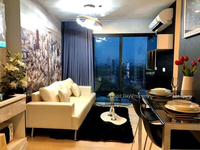 For Rent - ***For RENT Life One Wireless  2 bedrooms***