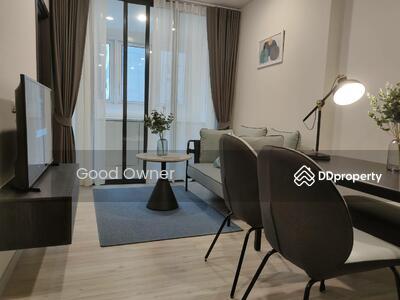 For Rent - ** XT huaikhwang - 1bedroom 1 living room CHEAPEST 13000 baht