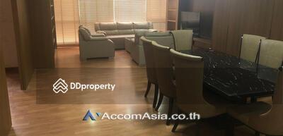 For Sale - The Coast Bangkok condominium 3 Bedroom for sale in Sukhumvit Bangkok BangNa BTS AA30292