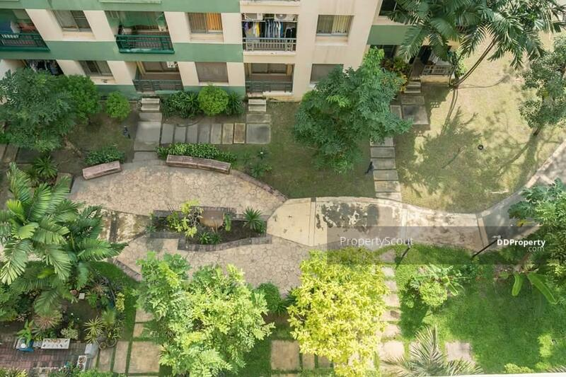 The Parkland Bangna #95009343