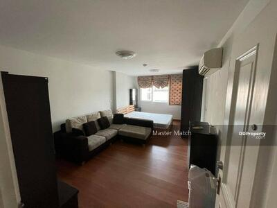 For Sale - AE64192 Condo for sale One Ladprao 18 studio room size 30 sqm 8th floo