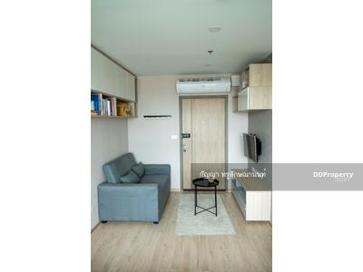 For Sale - Ideo I2 Bangna for Sale