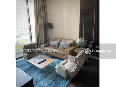 ให้เช่า - The Esse Sukhumvit 36 { FOR RENT } 2 Bedroom 73 Sq. m @@70, 000 /  Best price of Thonglor