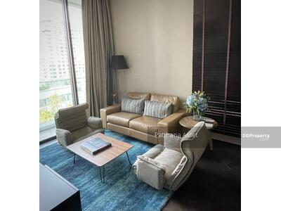 For Rent - The Esse Sukhumvit 36 { FOR RENT } 2 Bedroom 73 Sq. m @@70, 000 /  Best price of Thonglor