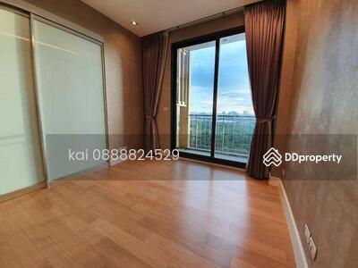 For Sale - VVV For Sell Condo   Equinox Phahol - Vibha 1 Bedroom 40sqm.