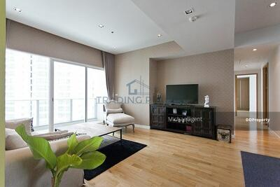 For Rent - For Rent Millenium Residence 3beds 3baths 146sqm. Fl. 12