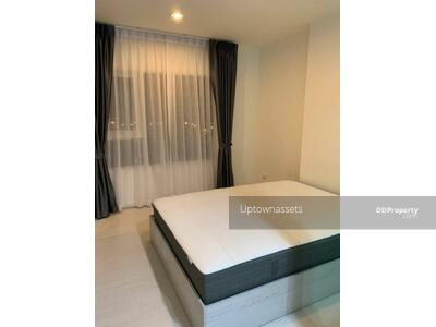 For Rent - FOR Rent Aspire Erawan  Unit  (A10110)