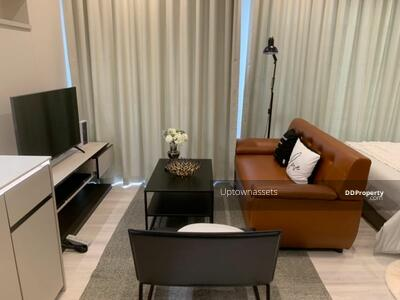 For Rent - FOR Rent The Room Phayathai Unit 567/137