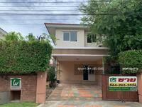 ขาย - ขายถูก บ้านเดี่ยว คาซ่าวิลล์ (ซ. มีสทีน) 76. 5 ตร. วา
