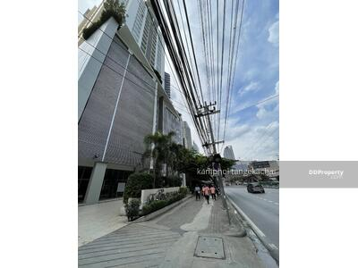 For Sale - condo for sell