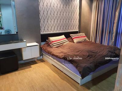 For Sale - 3CB0408 Detached Condominium for rent. Near the city. There is 1 bedroom and 1 bathroom. The utility space in 34. 94 sq. m.