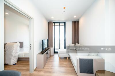 ให้เช่า - ***For RENT OKA Haus  1 bedroom ***
