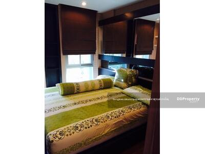 For Sale - WS1088 Condo for sale Parc Exo Kaset - Navamintra