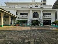 ขาย - ขาย บ้านเดี่ยว หมู่บ้านเมืองทอง2/2 พัฒนาการ61 185 ตรว. พื้นที่ใช้สอย800 ตรม เหมาะ ออฟฟิศ หน่วยงาน องค์กร