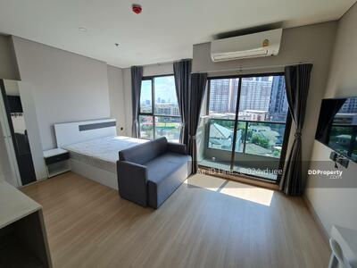 For Rent - *ให้เช่า*Lumpini Park Phahon 32 ลุมพินี พาร์ค พหล 32// Code : PP03978