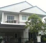 บ้านเดี่ยวชลลดาสุววณภูมิ ขายถูกกว่าโครงการ