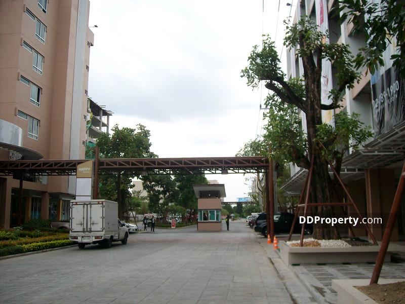 Happy Condo Ladprao 101 #1670231