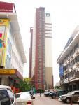 คอนโดให้เช่า ลุมพินี เพลส รัชโยธิน Lumpini Place Ratchayothin  Lumpini Place Ratchayothin ซอย พหลโยธิน  ลาดยาว  จตุจักร 1 พร้อมอยู่ ราคาถูก