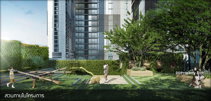 Park 24 Phase 2 พร้อมพงษ์  ( พาร์ค 24 เฟส 2 พร้อมพงษ์ ) #12082031