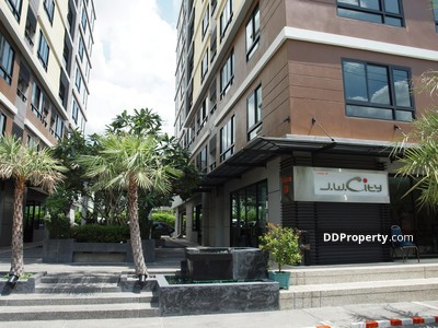 For Rent - JW City Ratchadaphisek 32    ❗️❗️FLASH SALE❗️❗️ Line ID: @condobkk (with @ too) Please send us a line for more information