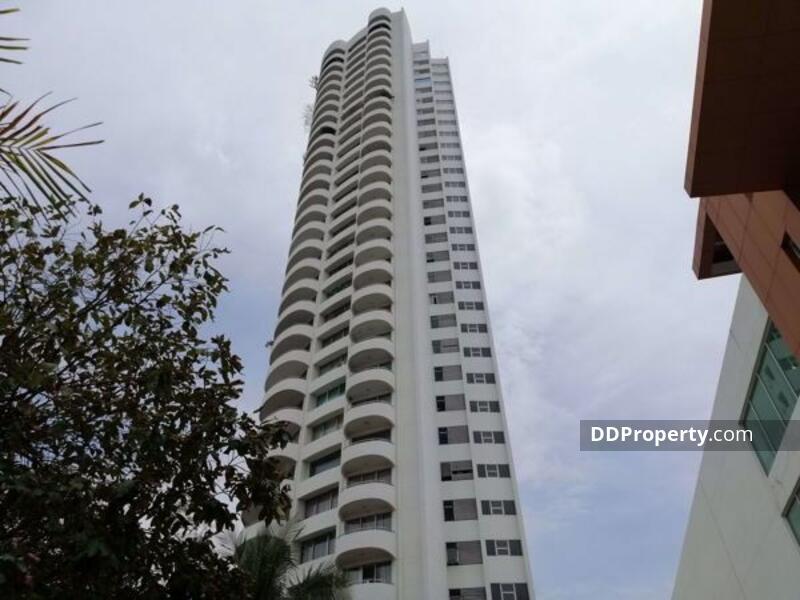 Supakarn Condominium : ศุภาคาร คอนโดมิเนียม #83402843